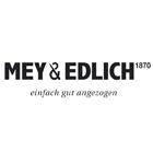 meyuedlich